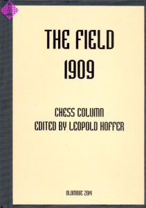 The Field 1909