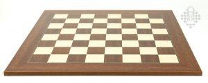 Schachbrett Montgoy Palisander, FG 60mm