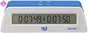 DGT 1001 - weiß