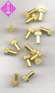Stellknopf für Uhren MC40XX