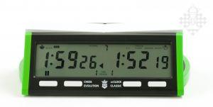 Chess Evolution Classic clock