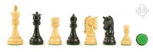 Figuren Imperial Knight Design, KH 95 mm