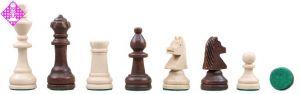 Figuren, Turnier International, KH ca. 76 mm