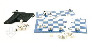 Chess Junior - Lernspiel