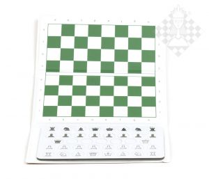 Mini-Magnet-Schach 2.0