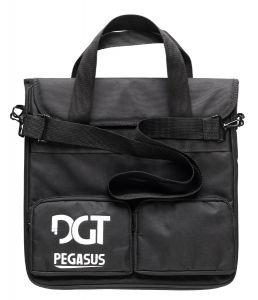 Pegasus Travel Bag.jpg
