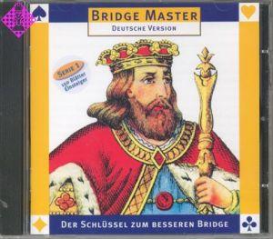Bridge Master Serie 1