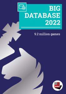 Big Database 2022