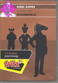Chess for Scoundrels