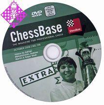 ChessBase  Magazin Extra 174