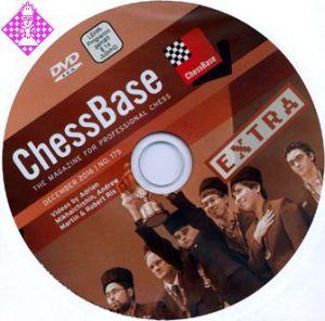 ChessBase  Magazin Extra 175