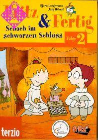 Fritz & Fertig Folge 2 für Win