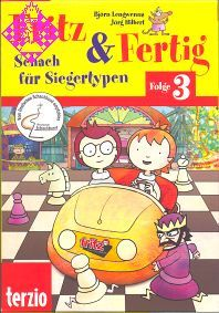 Fritz & Fertig Folge 3 für Win