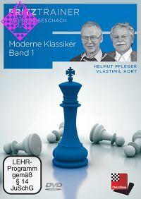 Moderne Klassiker - Band 1