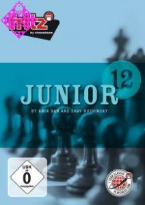 Junior 12