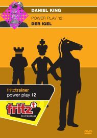 Power Play 12