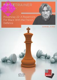 Power Play 22