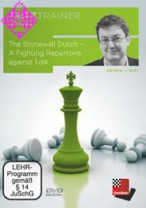 The Stonewall Dutch