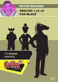 English 1.c4 c5 - for Black!