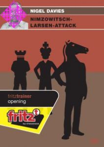 Nimzowitsch-Larsen-Attack