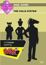 The Colle System