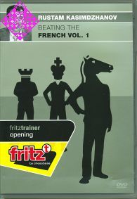 Beating the French Vol. 1