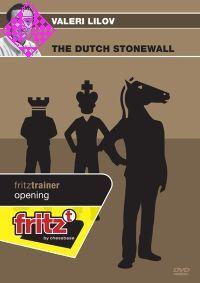 The Dutch Stonewall