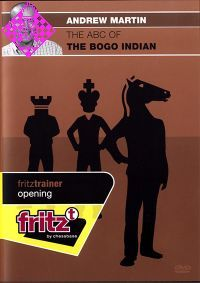 The ABC of The Bogo-Indian