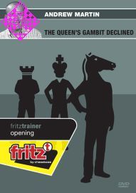 The Queen´s Gambit Declined