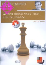 Winning against King´s Indian