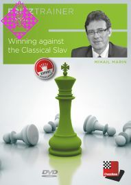 Winning against the Classical Slav