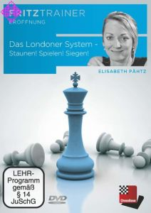 Das Londoner System