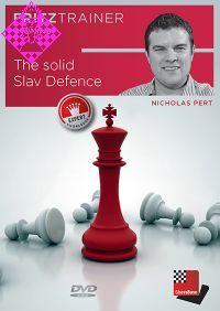The solid Slav Defence
