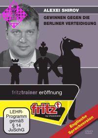 Gewinnen gegen die Berliner Verteidigung