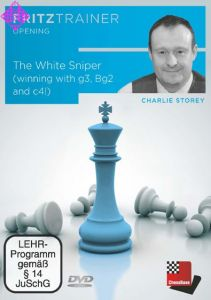 The White Sniper