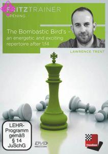 The Bombastic Bird's