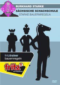 Sächsische Schachschule