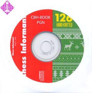 Informator 126 / CD