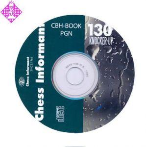 Informator 130 / CD