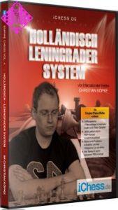 Holländisch - Leningrader System