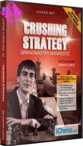 Crushing Strategy
