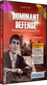 Dominant Defense