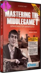 Mastering the Middlegame - part 1