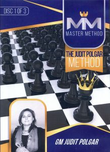 The Judit Polgar Method