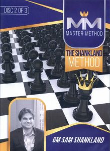 The Shankland Method 2