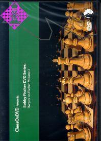 Karpov on Fischer - Vol. 2 2