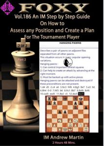 How to Access a Position and Create a Plan - 2