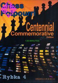 Chess Potpourri