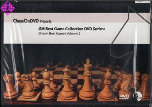 Shirov! Best Games Vol. 2