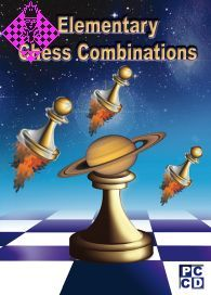 Elementary Chess Combinations